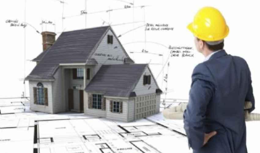 Acquisto casa ristrutturata