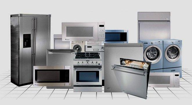 Bonus elettrodomestici: valido anche per la lavasciuga di classe A