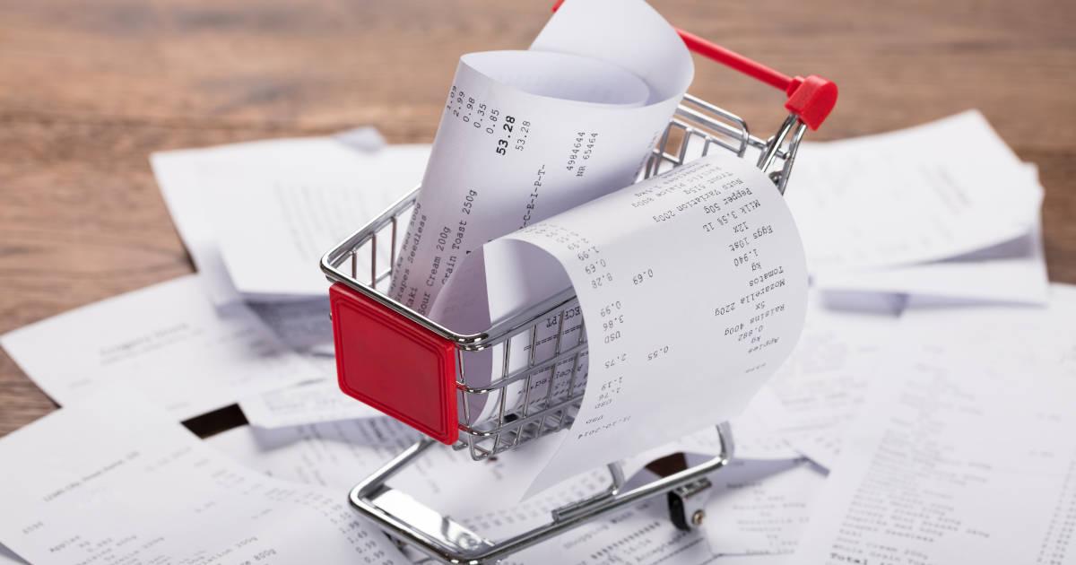 Come contabilizzare sconti